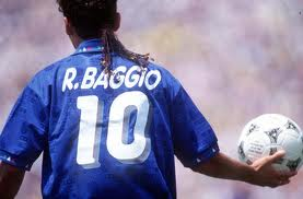 Robi Baggio