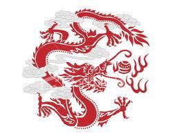 Massaggio cinese