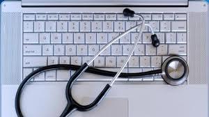 La medicina ai tempi di Google