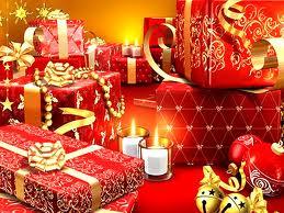 Se Natale arriva ogni giorno
