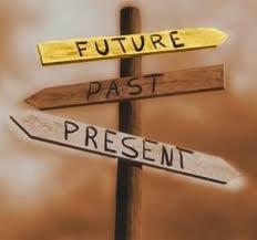 Vivere il presente