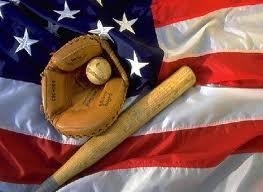 America e sport
