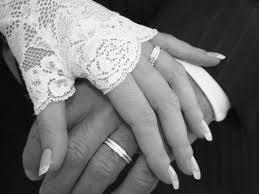 Matrimoni in Italia