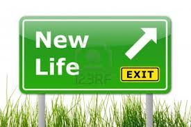 Pro e contro di un cambio di vita