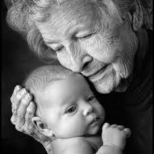 nonni anziani